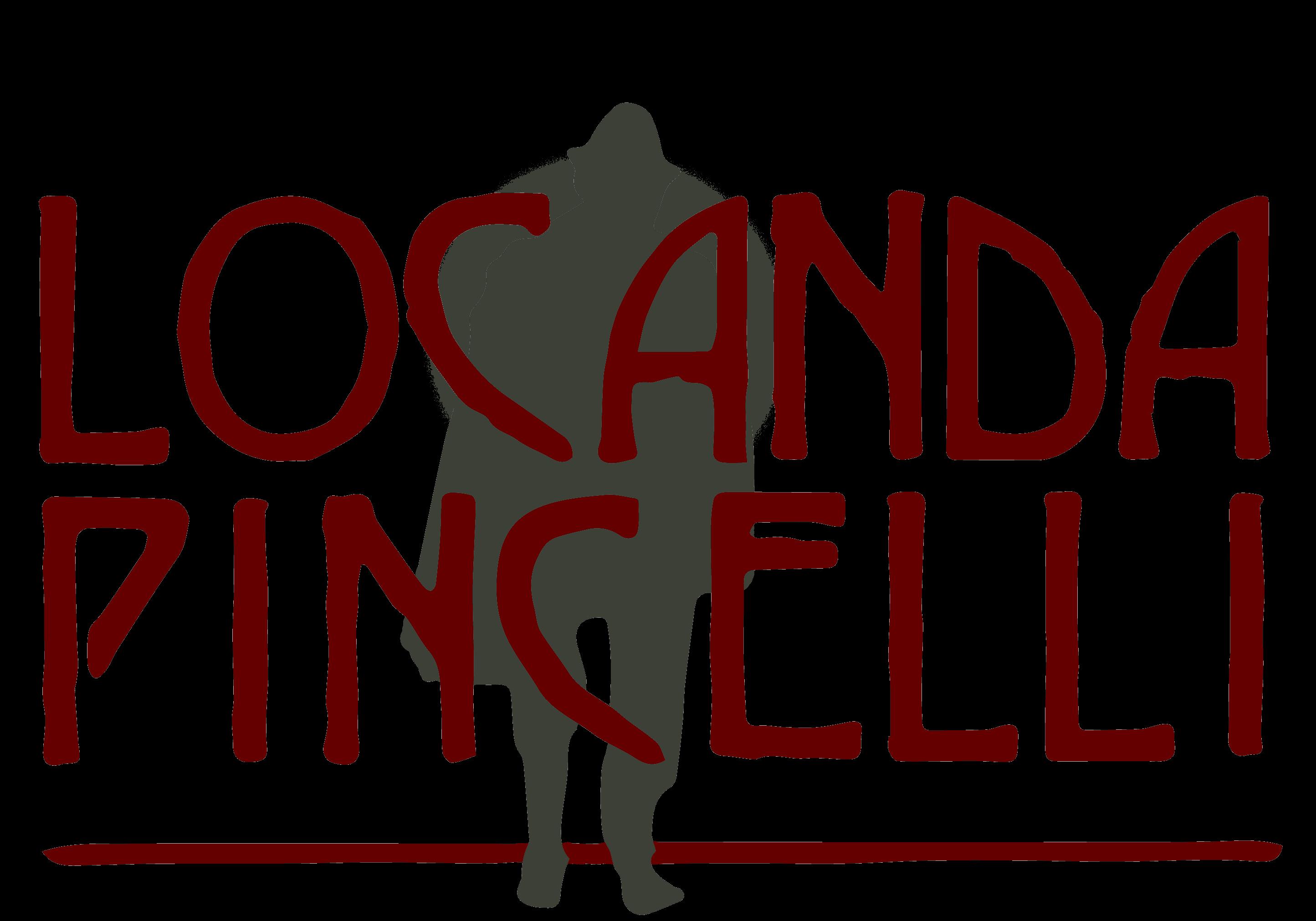 Locanda Pincelli